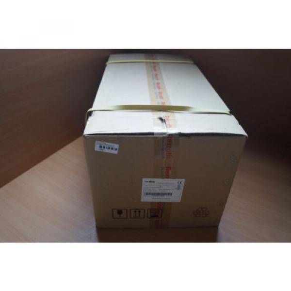 37kW Italy china Bosch Rexroth FECG02.1-37K0-3P400-A-BN-MODB-01V01-S001 Almig #2 image