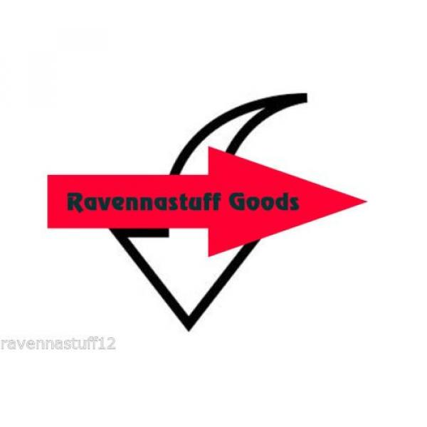 Rexroth P-020052-00909 24VDC Solenoid Valve origin no Box #6 image