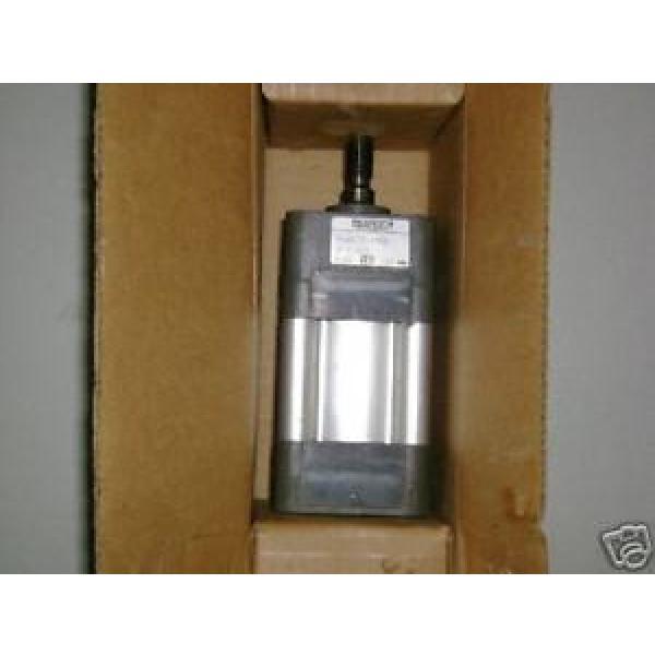 Origin IN BOX  REXROTH P68177-0006 VALVE 2X3/4  200 PSI #1 image