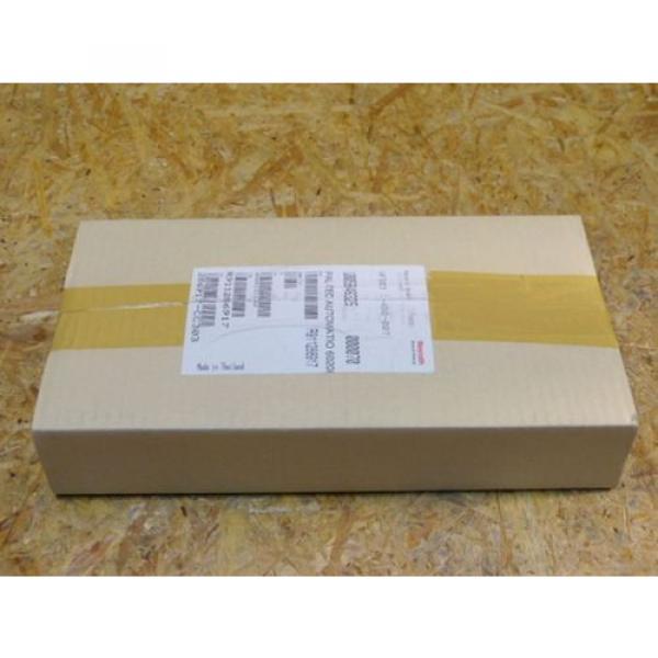 Rexroth Mexico Canada NFD03.1-480-007 Power Line Filter   > ungebraucht! < #1 image