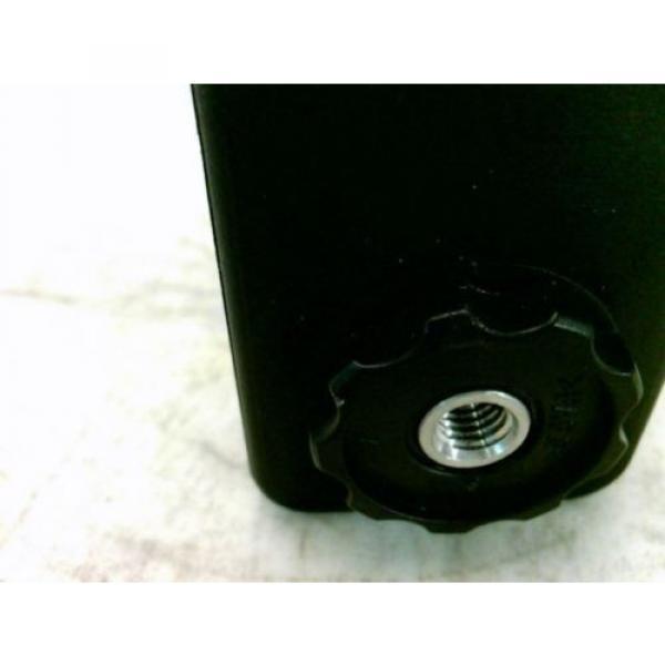 Rexroth R432015469 Solenoid Ceram Valve 24VDC #4 image