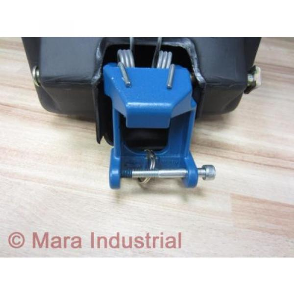Mannesmann Australia Germany Rexroth 560 296 44 Chain Container Demag #2 image