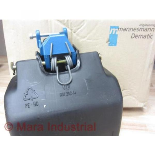Mannesmann Australia Germany Rexroth 560 296 44 Chain Container Demag #5 image