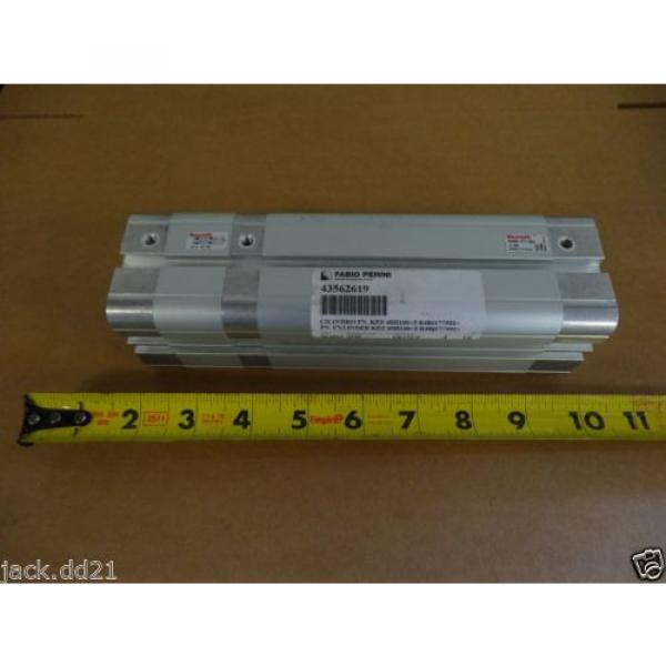 NEW Canada France Bosch Rexroth Pneumatic Valve R480 177 992  NEW           NEW #1 image