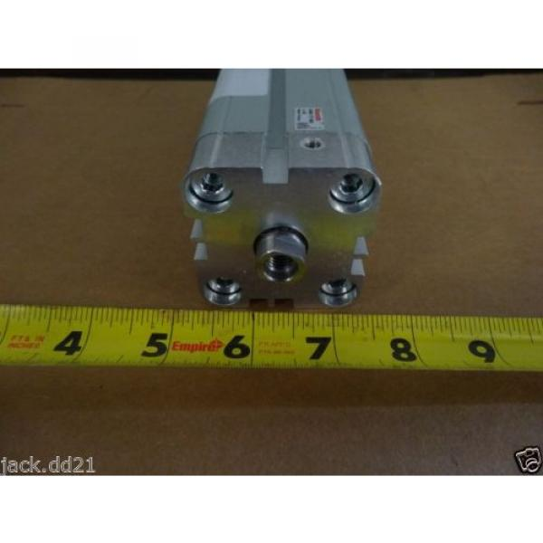 NEW Canada France Bosch Rexroth Pneumatic Valve R480 177 992  NEW           NEW #2 image