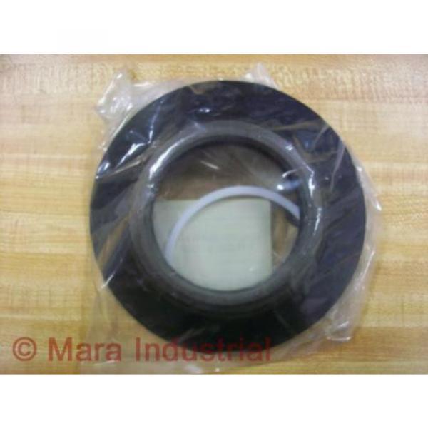 Rexroth Japan Egypt Bosch Group R978711979 Seal Kit #1 image