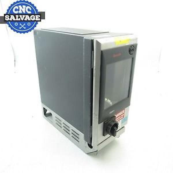 Rexroth Mexico Australia SB301 Tightening System 300 System Box 0 608 830 206 #1 image