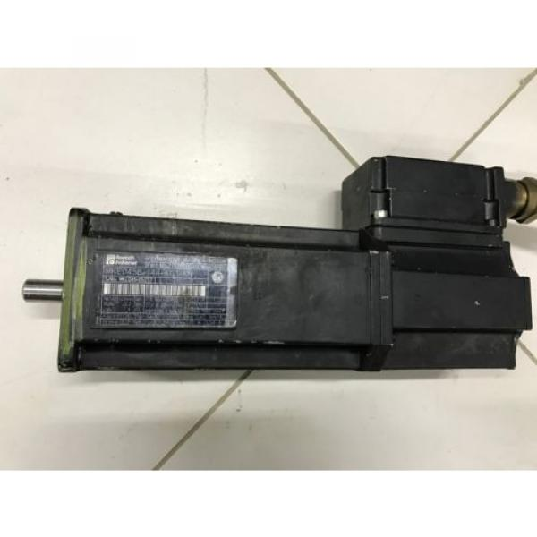 Rexroth Mexico France MKE045B-144-KG1-KN #1 image