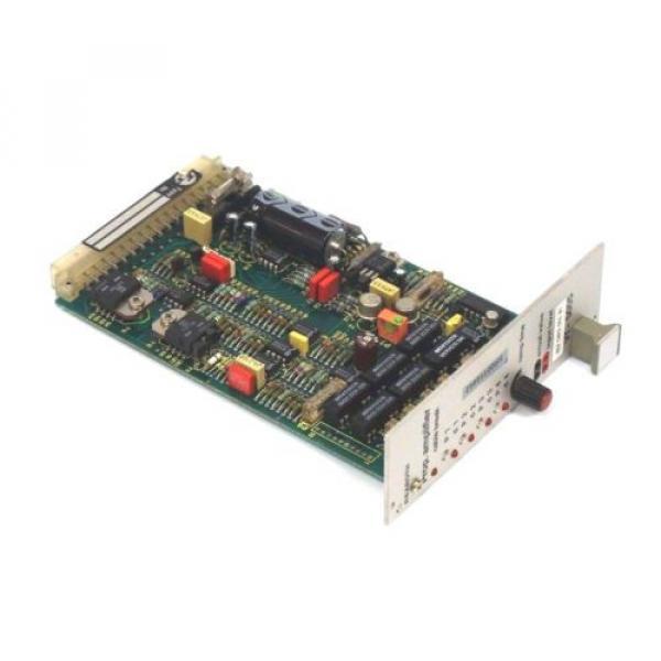 NEW Australia France REXROTH VT-5005-S11-R5 AMPLIFIER CARD VT5005S11R5 #2 image