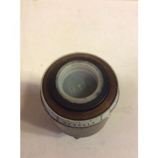 REXROTH THROTTLE CHECK VALVE MK30G13 Origin  R900423333 #5 image