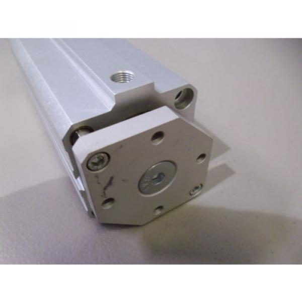 REXROTH Germany Russia SPC/004702 PNEUMATIC CYLINDER *NEW NO BOX* #2 image
