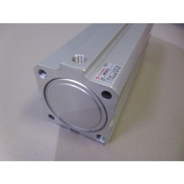 REXROTH Germany Russia SPC/004702 PNEUMATIC CYLINDER *NEW NO BOX* #3 image
