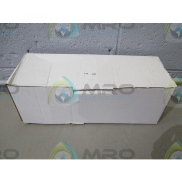 REXROTH Japan Egypt 0 821 300 065 FILTER LUBRICATOR REGULATOR *NEW IN BOX* #1 image