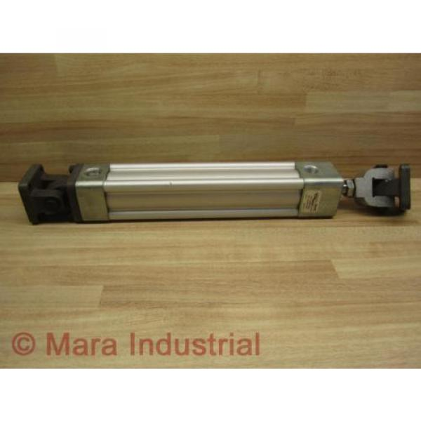 Rexroth Italy Greece TM-111000-03070 Cylinder - Used #1 image