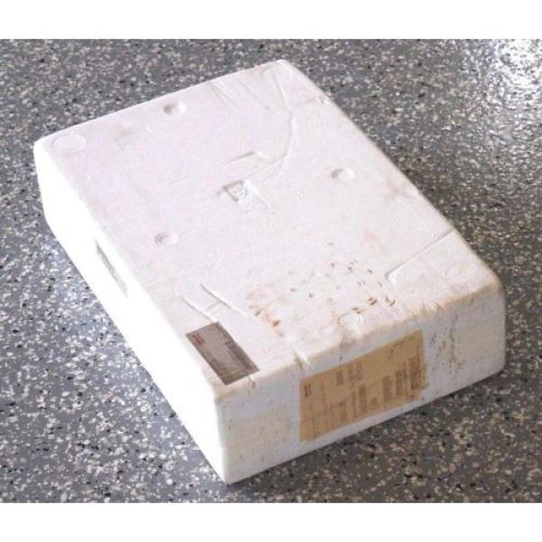 NEW USA Canada SEALED REXROTH KCU01.2N-SE-SE-025-NN-S-NN-NW ELECTRONIC CONTROL SYSTEM #1 image