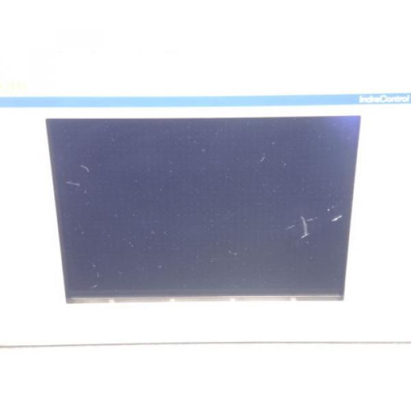 Bosch Germany France Rexroth panel HMI IndraControl VEP 30, VEP30.1CCN, 1x working, 1x defekt #2 image