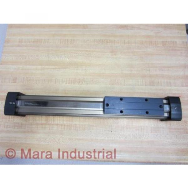 Rexroth Bosch 170-330-0079 LINEAR ACTUATOR 7877-06 W 18 - origin No Box #1 image