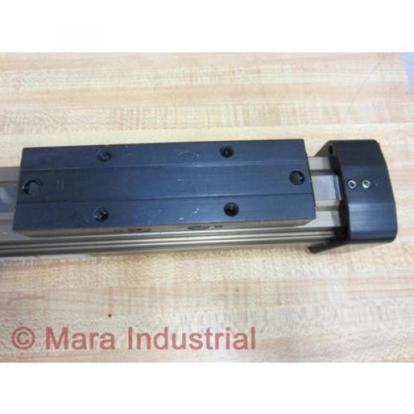 Rexroth Bosch 170-330-0079 LINEAR ACTUATOR 7877-06 W 18 - origin No Box #2 image