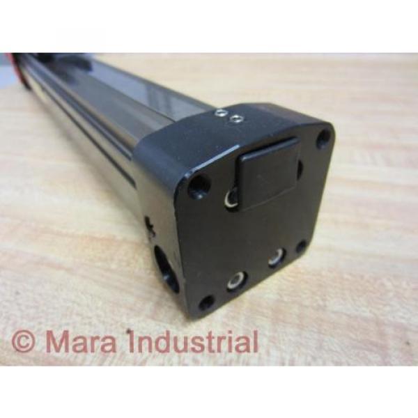 Rexroth Bosch 170-330-0079 LINEAR ACTUATOR 7877-06 W 18 - origin No Box #4 image