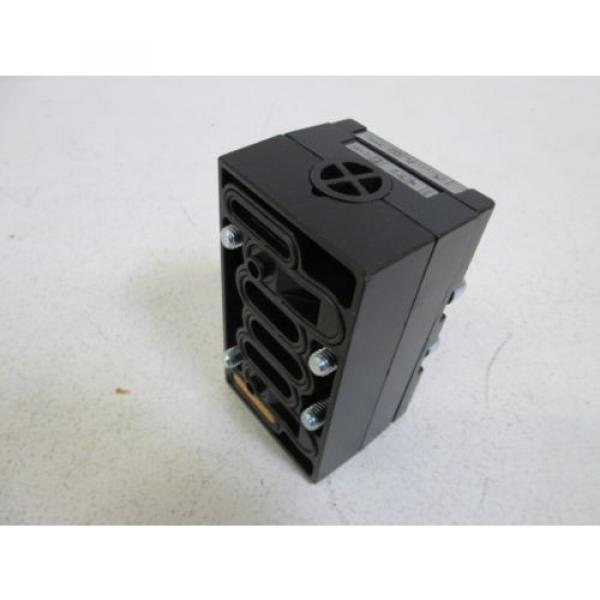 REXROTH China Canada 581-313 *NEW NO BOX* #3 image