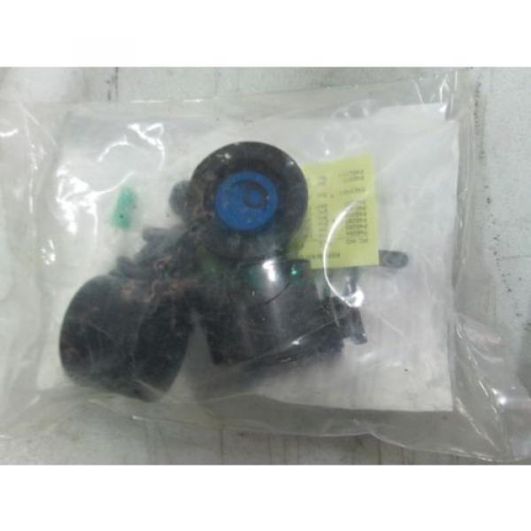 RexRoth Pneumatic Valve Repair Kit P-029294 NIB #2 image