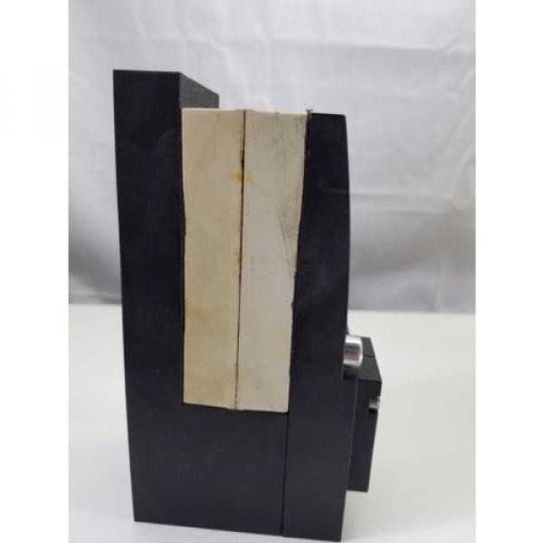 REXROTH BOSCH 261-209-120-0 PNEUMATIC SOLENOID ISO VALVE #2 image