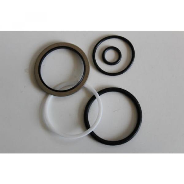 A020 Bosch Mannesmann Rexroth Oring Parts Kit Safety Relief Valve 310276 NOS #1 image