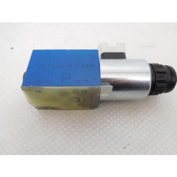 Rexroth 4WE 6 Y62/EG24NK4, R900921732, Directional control valve 4/2 unused #4 image