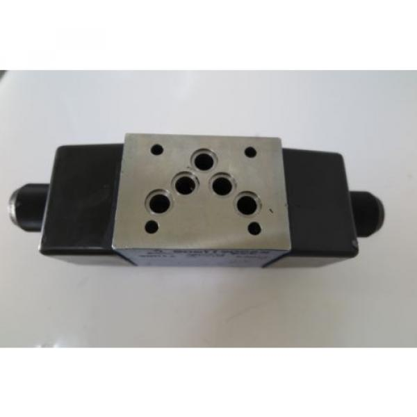 Rexroth directional control valve R900574718 #6 image