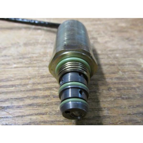 UNUSED NOS Rexroth R900578537 Hydraulic Directional Control Valve 5955-580-007 #4 image