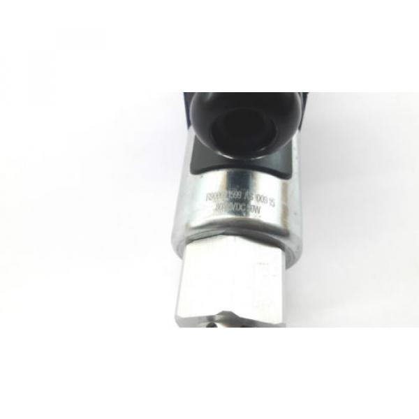 Rexroth 4WE6D62/EW110RN5DL Hydraulic Direction Control Valve #8 image