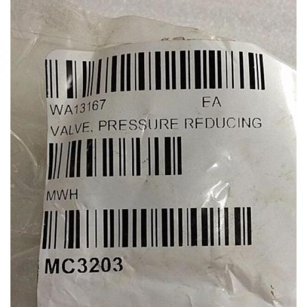 Rexroth Pressure Reducing Valve ZDR6DA3-43 25YMV/12    H24 #8 image