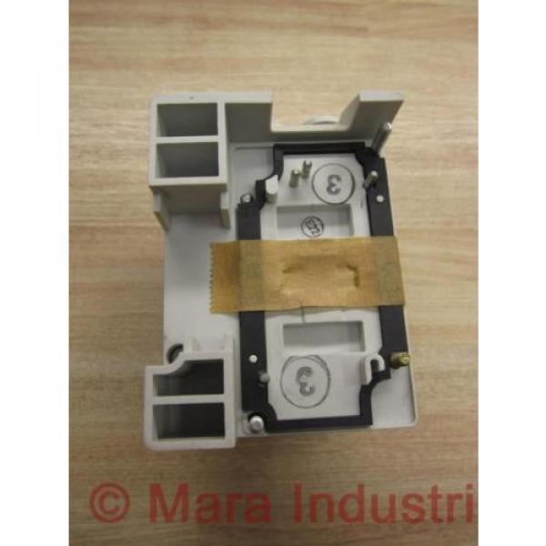 Rexroth R480084902 Pneumatic Valve - origin No Box #7 image