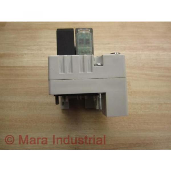 Rexroth R480084902 Pneumatic Valve - origin No Box #9 image