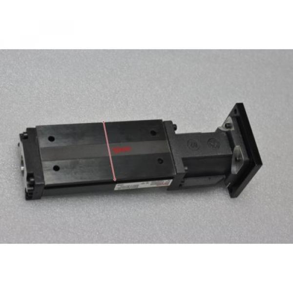 Rexroth Linear Actuator 178L Ballscrew Stroke 38mm, Pitch 2mm #6 image