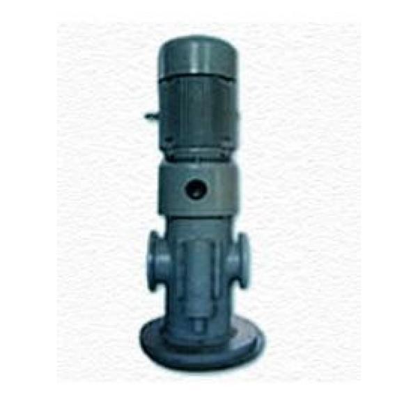 3GL type screw pump (vertical) #1 image
