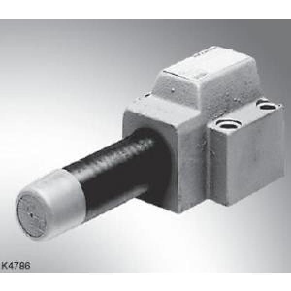 DZ6DP2-52/315XYM Pressure Sequence Valves #1 image