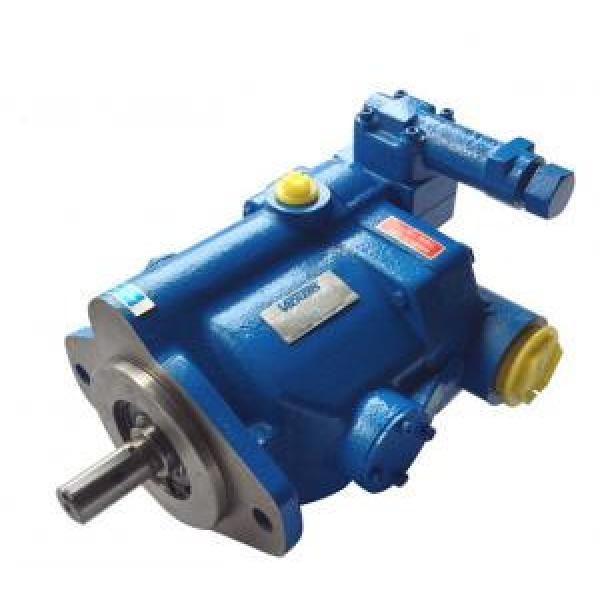 Vickers PVB10-RSY-41-CC-12-S30 Axial Piston Pumps #1 image
