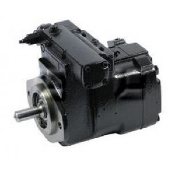 Oilgear PVWJ-011-A1UV-LSAY-P-1NN/JNN  PVWJ Series Open Loop Pumps #1 image