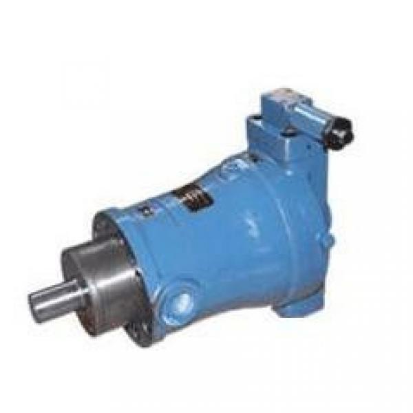 80PCY14-1B  Series Variable Axial Piston Pumps #1 image