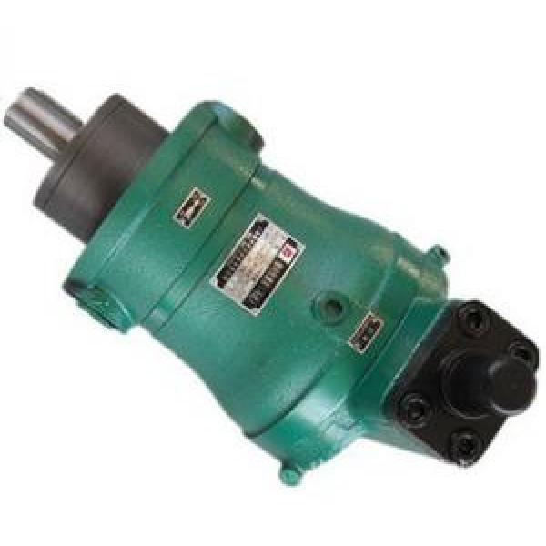 250YCY14-1B  high pressure piston pump #1 image