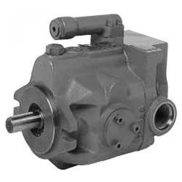 Daikin Piston Pump F-V8A1RX-20RC #1 image