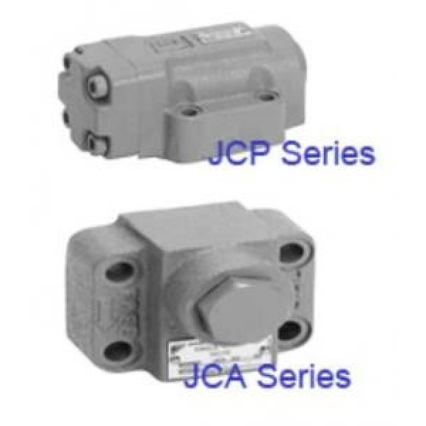 Daikin Check F-JCA-G03-50-20 #1 image