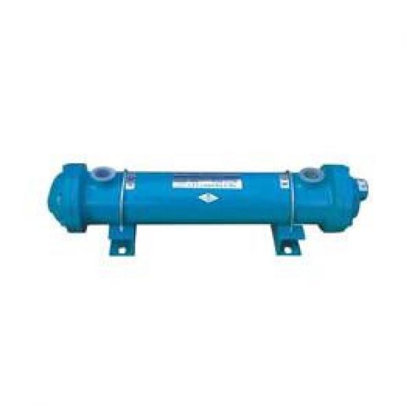 DT-411 Oil Cooler #1 image