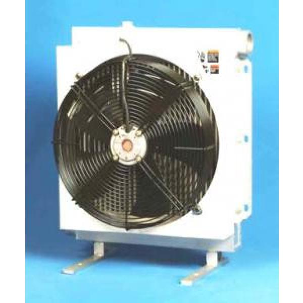 AH1680-CA4 Hydraulic Oil Air Coolers #1 image