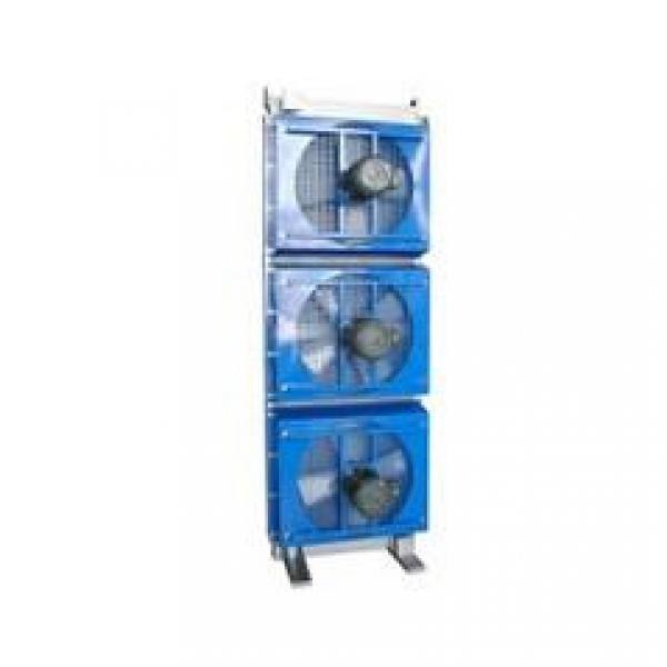 AH3-2583-CA3 Hydraulic Oil Air Coolers #1 image