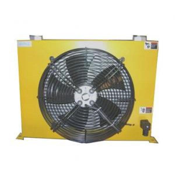 AH1417-D1 Hydraulic Oil Air Coolers #1 image