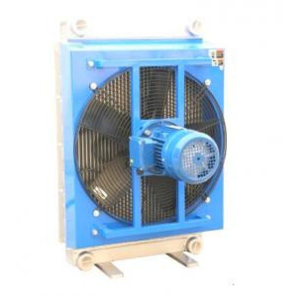 AH2342-CA3 Hydraulic Oil Air Coolers #1 image