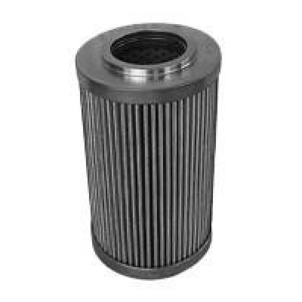 Replacement Pall HC2237 Series Filter Elements #1 image