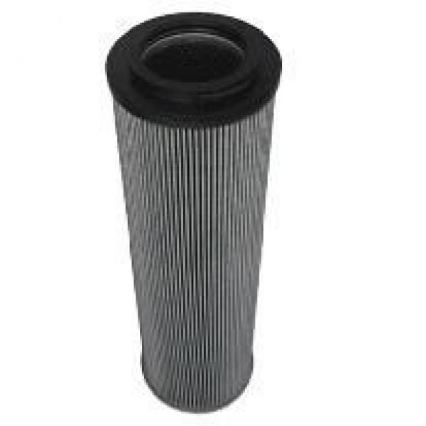 Replacement Pall HC2285 Series Filter Elements #1 image